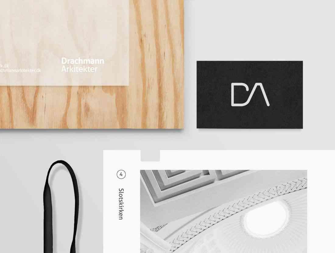 DA Architects